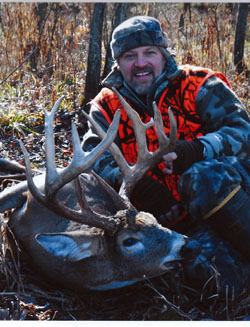 Nickolas Optis 153-6