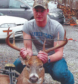 Richard Herbst 121-2