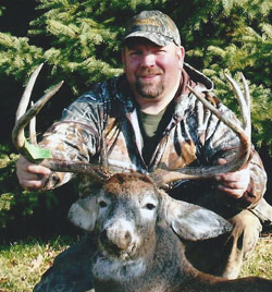 Ronald Hart Jr 146-3