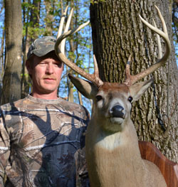 William Bauer 125-5